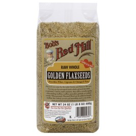 Bob's Red Mill - Flous, Cereals, Oats, & Meals