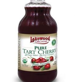 Lakewood Juices - Pure and/or Organic Juices