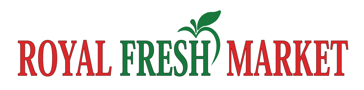 Royal Fresh Market
